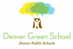 Denver Green School 8th Grade